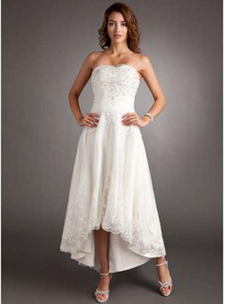 cheap plus size wedding dresses 100