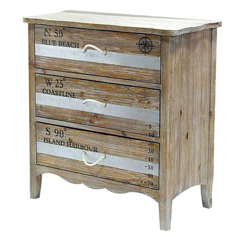 Weathered Wood Dresser by Weathered Wood Dresser Milk Paint Recipemake