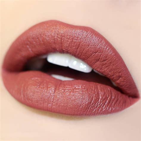 Colour Pop Ultra Satin Lip colourpop ultra satin lip frick n frack