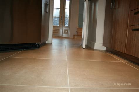 large slate floor tiles picture of large format grey tiles for bathroom floor and walls tiles