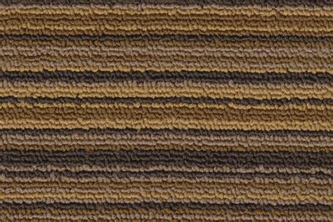 Karpet Meteran Di Jakarta jual karpet highway di toko karpet roll beli meteran murah jakarta