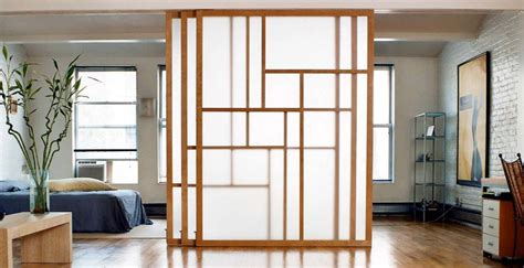 Interior Sliding Partition Doors Interior Sliding Glass Doors Room Dividers Best Decor Things