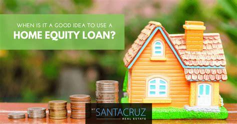 santa real estate news information
