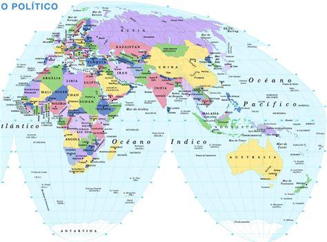 europa y africa mapa politico gu 237 a de formaci 243 n geograf 237 a de europa y el mundo