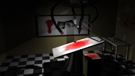 basement science evil science lab in a basement by hyp3roptic on deviantart