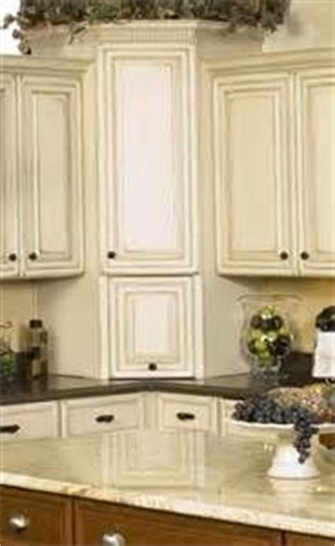 kitchen cabinets in a box home decor kitchen corner cabinets on pinterest