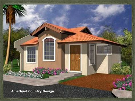 small house design philippines small house plans philippines joy studio design gallery