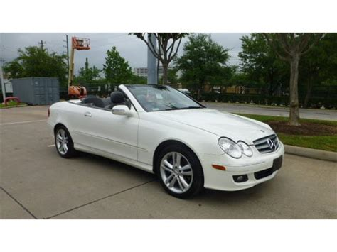 old cars and repair manuals free 2006 mercedes benz sl class lane departure warning old car manuals online 2006 mercedes benz clk class electronic toll collection 28 2006