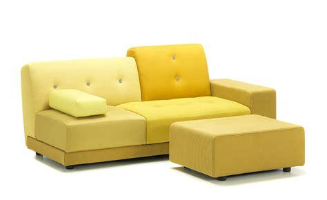 polder sofa replica vitra polder sofa review refil sofa