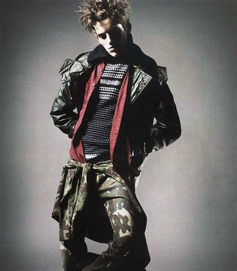 Grunge Clothing Men   www.imgkid.com   The Image Kid Has It!