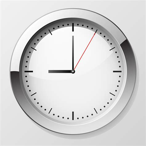 wall clock making at home
