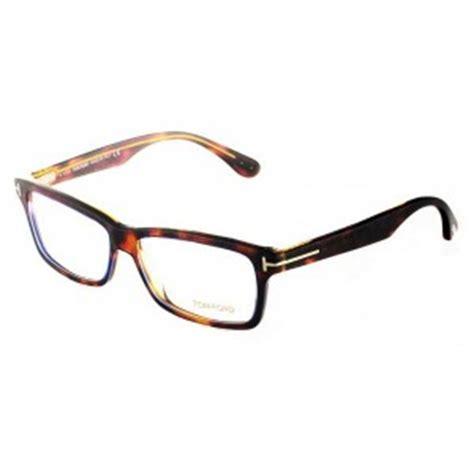 tom ford usa glasses and lenses manufacturer