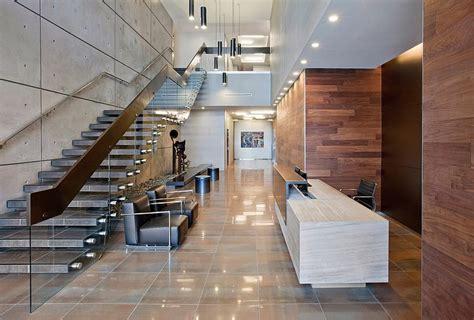 Design Minimalis Untuk Apartemen | design minimalis public space apartemen desain interior
