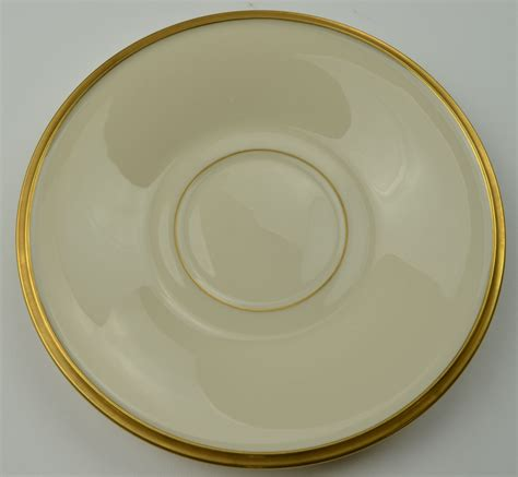 most popular china patterns of all time most popular china patterns of all time set of vintage