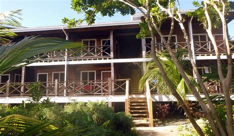 beachfront homes for sale in belize 28 images 2