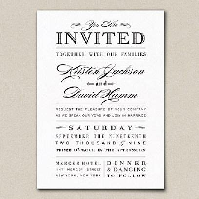 unique wording for wedding reception invitations unique wedding invitation wording theruntime