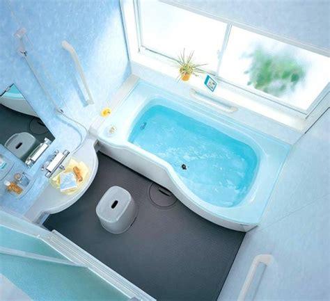 small bathroom decorating ideas tight budget small bathroom on tight budget homeexteriorinterior com