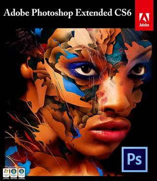 adobe photoshop video editor free download full version adobe photoshop cs6 free download full version for pc