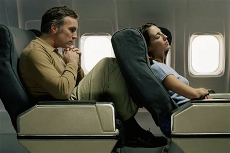 limited recline how to get more space on a flight stuff co nz