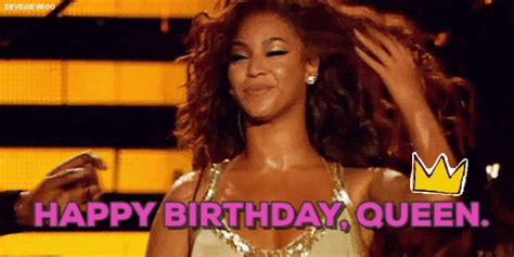 images gif happy birthday happy birthday gifs find share on giphy