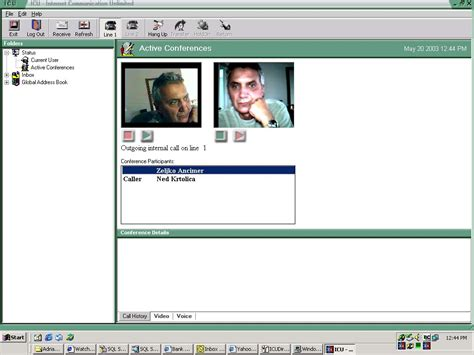 Wic Office Jacksonville Fl by Wic Program Florida Phone Numberdownload Free Software