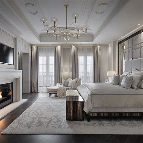some fresh ideas on that all important master bedroom most expensive master bedrooms