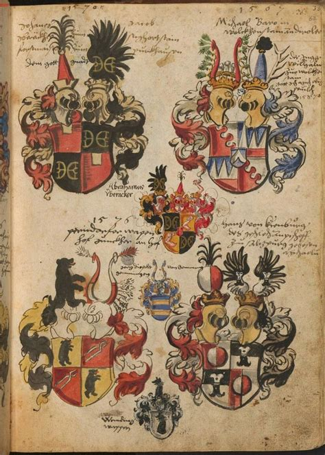 pin by sharika jacobs on quickweaves pinterest pin af jacob fl 248 che p 229 heraldy pinterest