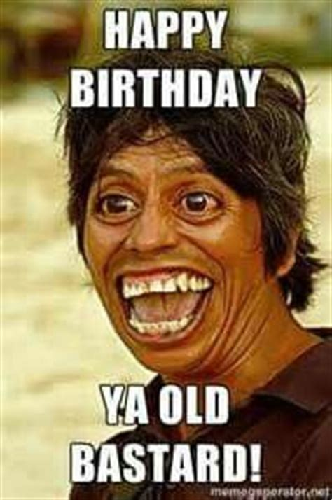 Dirty Happy Birthday Meme - pinterest the world s catalog of ideas