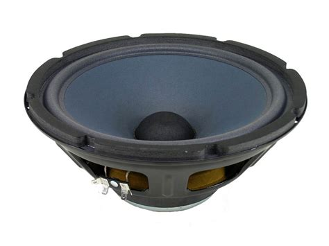 Speaker Woofer bose style replacement speaker woofer bose 501 interaudio w 1050