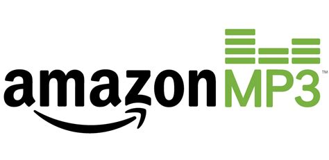 download mp3 from amazon music app review amazon mp3 drippler apps games news