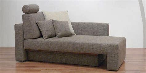 What Is An Apartment Sofa Nehl Wohnideen Schlafsofas