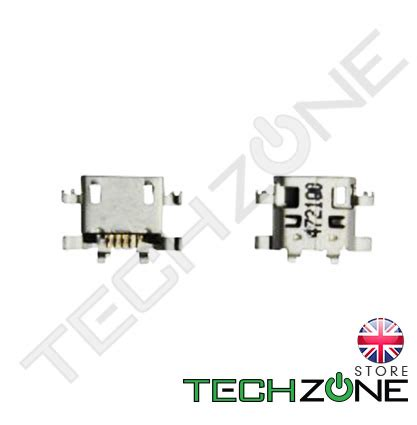 Usb Port Sony M2 D2303 D2306 sony xperia m2 d2303 d2305 d2306 micro usb charger port