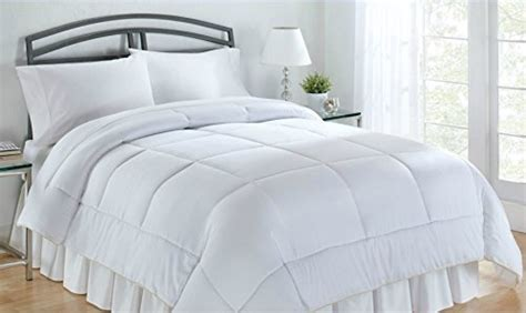 california king down alternative comforter luxlen king california king lightweight cotton comforter