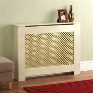 Decorative Radiator Covers Home Depot Radiator Style Heater Radiator Free Engine Image For User Manual