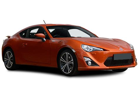 Toyota Gt86 Upgrades Toyota Gt86 Performance Upgrades And Parts I Torque