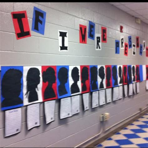 presidents day decorating ideas bulletin board ideas for 6th grade social studies bulletin board ideas for 4th grade social