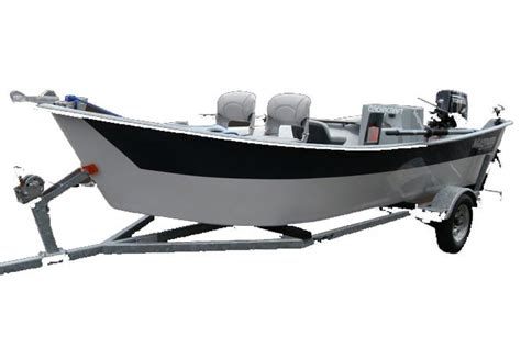 yellowstone drifter boat magnum power drifter clackacrafts drift boats