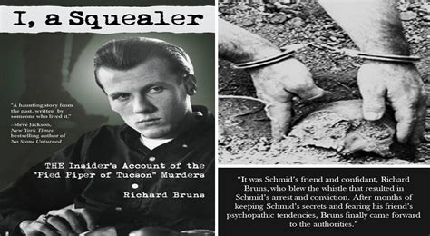 true crime books best sellers researching crime the criminal mind crime traveller