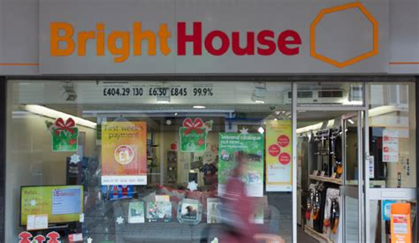 brighthouse the beacon centre