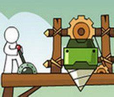 mo altin madencisi oyunu oyna en guezel altin madencisi