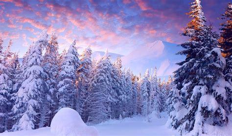 imagenes de paisajes de invierno paisajes romanticos related keywords suggestions