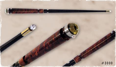 wand designs wood wand magick wand and