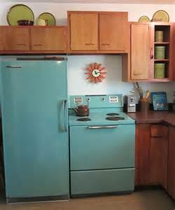 1980s Kitchen Appliances Accessories Archives Retro Renovation