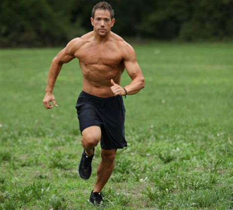 To Runner by Will Static Make You A Better Runner Breaking