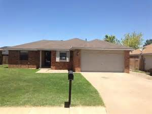 homes for in clovis nm clovis new mexico reo homes foreclosures in clovis new