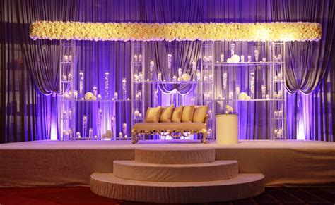 muslim wedding decor ideas archives party decoration picture muslim reception decor wedding flowers and decorations