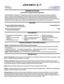 Resume Format Engineer by Engineer Resume Template Premium Resume Sles Exle