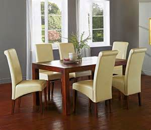 dining table dining tables argos