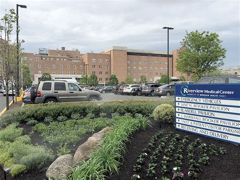 Riverview Center Detox by The Two River Times Riverview S Emergency Room Gets