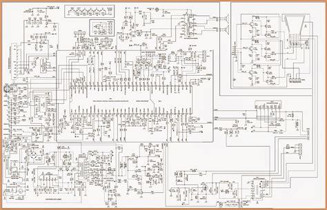 circuit diagrams lg tv circuit diagram ireleast readingrat net